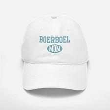 Boerboel mom Baseball Baseball Cap