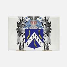 Spiers Coat of Arms - Family Crest Magnets