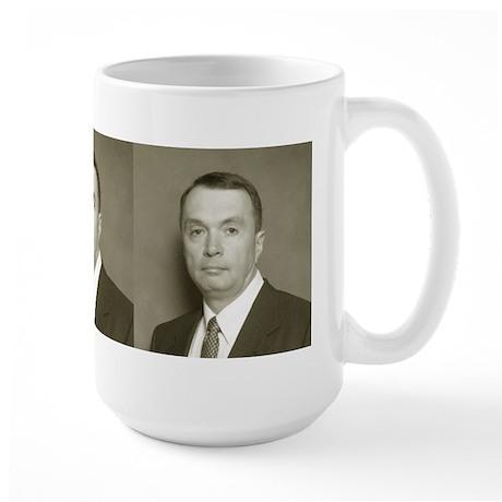 The Guy Mug