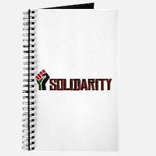 Solidarity Journal