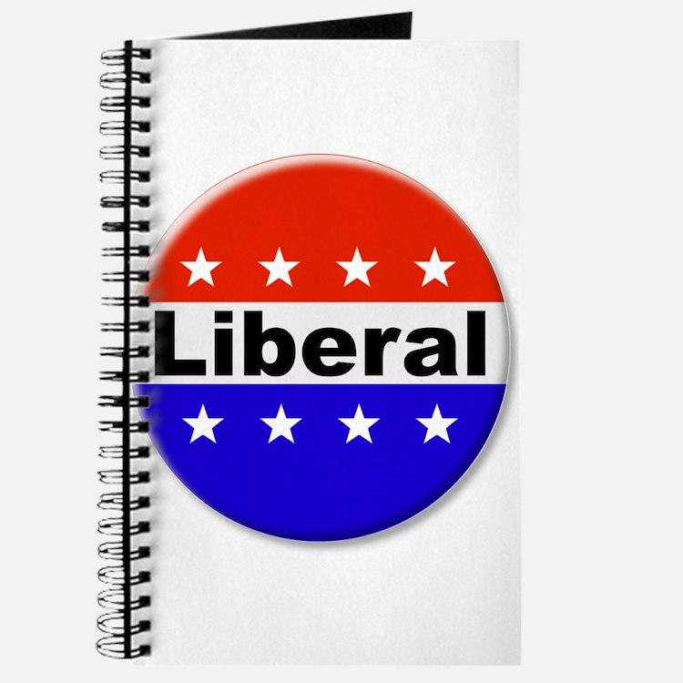 Liberal Journal
