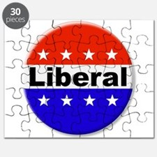 Liberal Puzzle