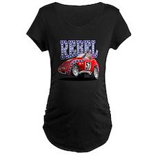 Heinz Rebel #57 LeMans L88 T-Shirt