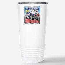 Daytona 72 Endurance Racer Travel Mug