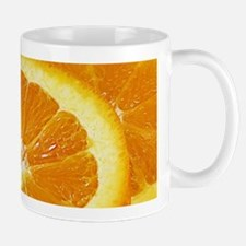 Juicy Mugs