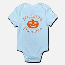MyLittlePumpkinMaternity Body Suit