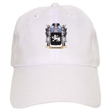 Stormer Coat of Arms - Family Crest Cap