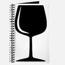 Unique Wein Journal