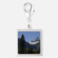 glacier national park Charms