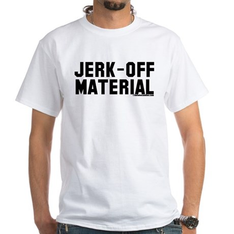 Out jerk off help material attractively, looks