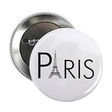 Paris Only Button