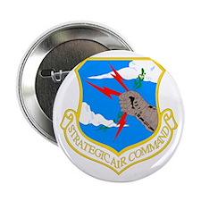 USAF SAC Button