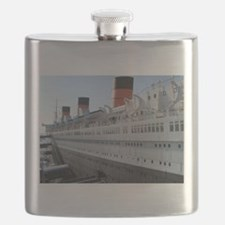 queen mary Flask