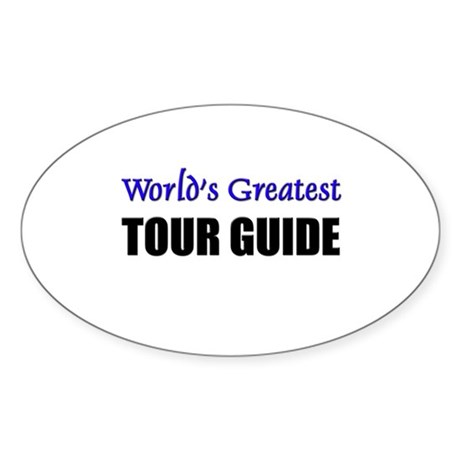 Tour Guide