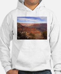 Cool Grand canyon picture Hoodie