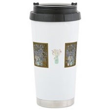 Cute Jar Travel Mug
