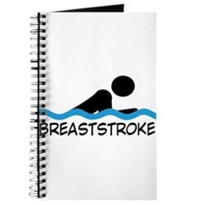 breaststroke Journal