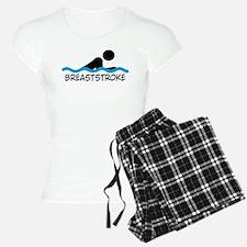 breaststroke Pajamas