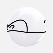 """mouse 3.5"""" Button (100 pack)"""