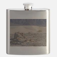 Death Valley Flask