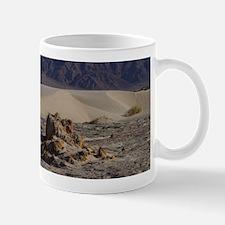 Death Valley Mugs