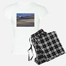 Death Valley Pajamas