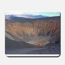Death Valley Mousepad