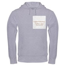 Gather-odeo Hoodie