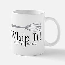 Whip It Mugs