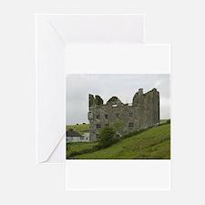 Ireland Greeting Cards