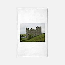 Ireland Area Rug