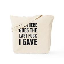 Unique Internet humor Tote Bag
