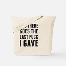 Cute Adult humor Tote Bag
