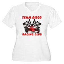 Team Diego T-Shirt