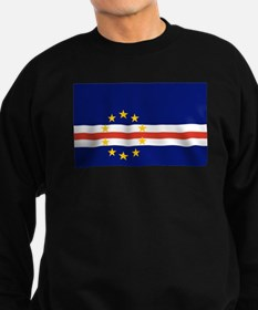 Cape Verde Jumper Sweater