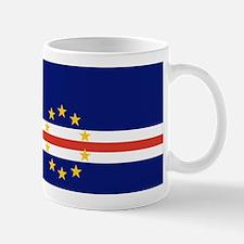 Cape Verde Mugs