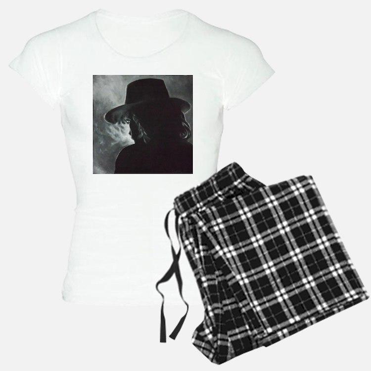 Bohannon Pajamas