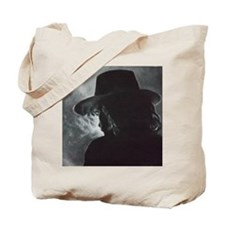 Bohannon Tote Bag
