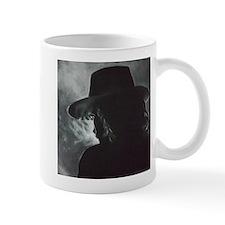 Bohannon Mugs