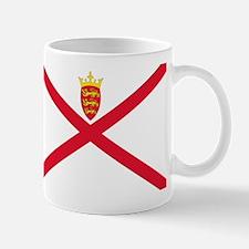 Jersey Mugs