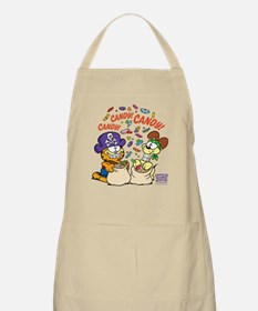Candy! Candy! Candy! Apron