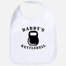 Daddys Kettlebell Bib