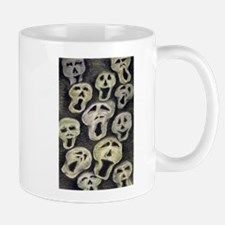 Lost Souls Mugs