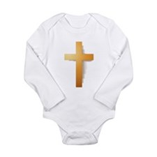 crossgold1.png Body Suit