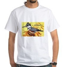 Cute Wild birds Shirt