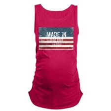 Fiddlers Play Well With Others Ladies Top