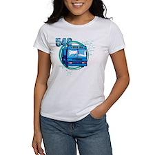 54C T-Shirt