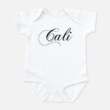 Cali Infant Bodysuit