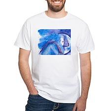 Rumi Darkling T-Shirt