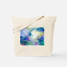 Rumi Spring Water Tote Bag